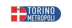 TORINOMETROPOLI