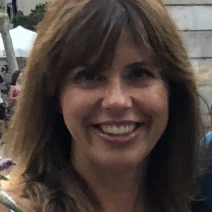 Carolina Corbò