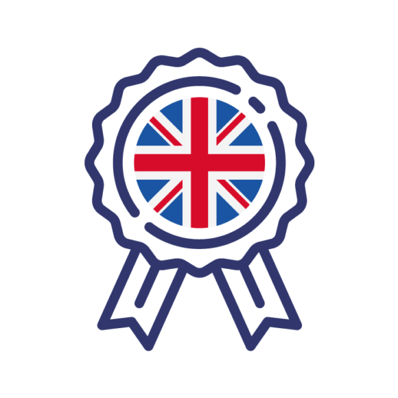 Certification d'anglais – Cambridge English