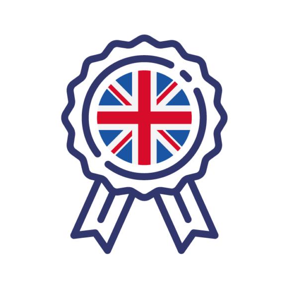 English Certification – Cambridge English