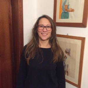 Marta Bigi