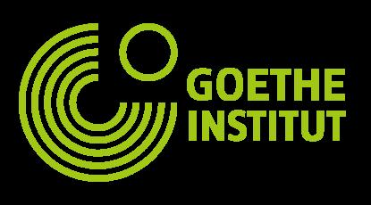 Certificazione Tedesco – Goethe