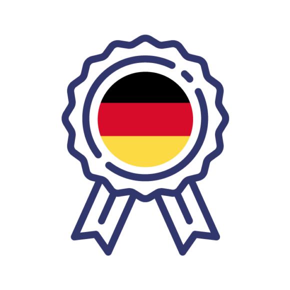 German Certification – Goethe