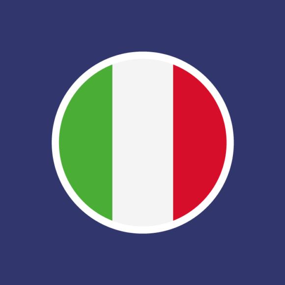 Mini gruppo A1/A2 (Italiano)