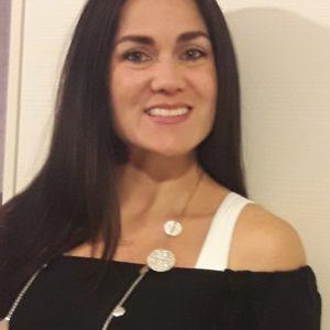 Mariana Leon Millan